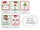 Ho Ho Ho! A Christmas Dolch Sight Word Game