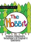 Hobbit Print and Go!