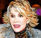 Medical Law Cases - Hobby Lobby - Kevorkian - Joan Rivers = 62 Slides + Tests