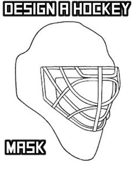Hockey Design Handouts