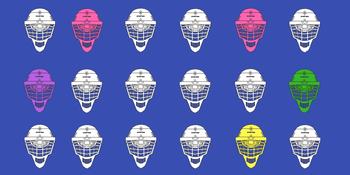 Hockey - Digital Breakout! (Escape Room, Scavenger Hunt)