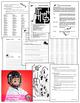 Hockey Hoopla SET Gr. 4-6