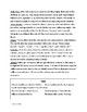 Hocus Pocus Movie - Plot , Cast, information, legacy lesson review questions