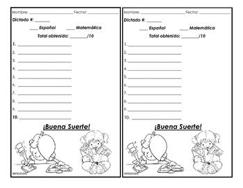 how to teach grammar scott thornbury pdf free download