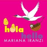 Hola Hello Music & Lyrics - Full Album