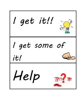 Hold ups - Total Participation Techniques
