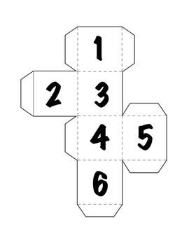 Hole Punch Math