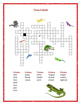 Holes: 5 Fill-In Word Puzzles—Fun Downtime Activities!