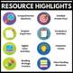 Holes Novel Study Literature Guide Unit