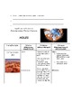 Holes- Comprehensive Character & Characterization Activities - Great Deal!