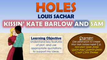 Holes Huge Bundle!