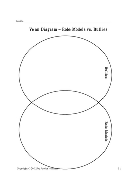 Holes lesson plan venn diagram circuit diagram symbols holes lesson plans by jessie lee s teachers pay teachers rh teacherspayteachers com venn diagram examples for students teach venn diagrams in math ccuart Image collections