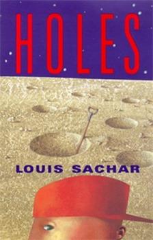 Holes Quiz & Test Bundle