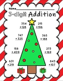 Holiday Activities (more holiday worksheets if you go to my link)