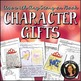 Holiday Activities Bundle for ANY Book or Story