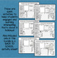 Holiday Activity Sheets Bundle with Bonus Back to School Sheet