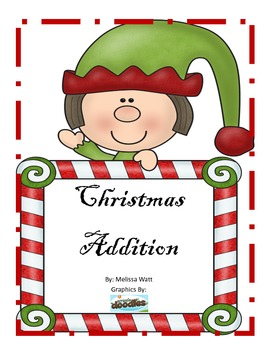 Holiday Addition