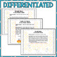 Fact Fluency Games for Addition, Subtraction, and Multiplication