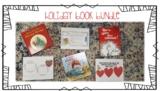 Holiday Book Bundle