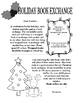 Holiday Book Exchange