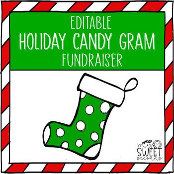 Candy Cane Grams Teaching Resources Teachers Pay Teachers