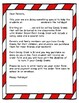 Holiday Candy Gram