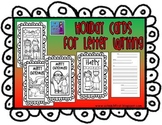 Holiday Cards:  Hanukkah, Kwanzaa, Christmas