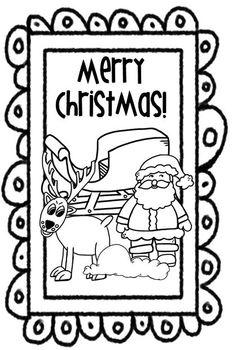Holiday Cards:  Hanukkah, Kwanzaa, Christmas