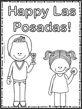 First Grade Holidays Around the World