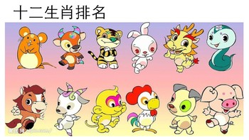 Holiday- Chinese New Year PPT2