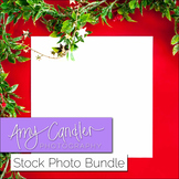 Holiday/Christmas Stock Photos for Social Media