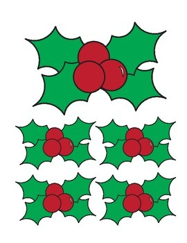 Holiday Clip Art