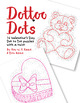 Holiday Skip Count by 1, 2, 3, 4, 5, 6, 7, 8, 9, 10, Dot to Dot Math Activities