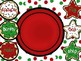 Holiday Compound Words (Great for Google Classroom!)