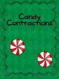 Holiday Contractions