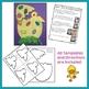 Holiday Crafts Bundle 2