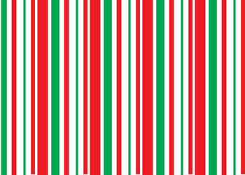 Holiday Digital Paper for Sellers