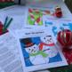 Holiday ELA Activities: 10 Fun, No-Prep Activities