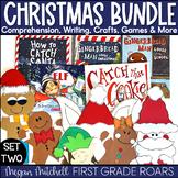 Christmas Favorites Bundle 2