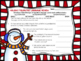 Holiday Figurative Language Worksheet