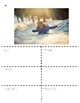 Holiday Figurative Language Writing