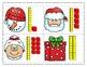 Holiday Fun Math Centers