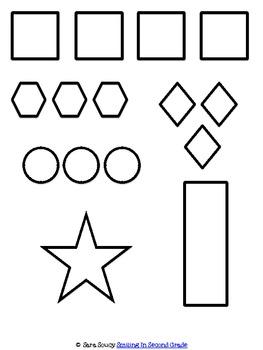 Holiday Geometry