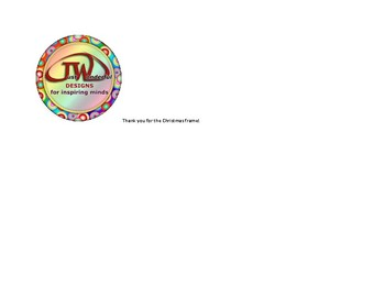 Holiday Graphic Organizers-KWL-Venn Diagram-Story Map