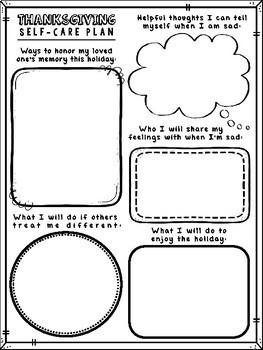 Understanding your grief journal pdf