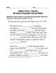 Holiday History - Flag Day:  QR Scanner Scavenger Hunt (on iPads!)