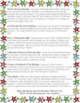 Holiday Homework - Activities to Continue Learning During