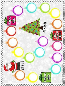 Holiday Hoopla: 11 *EDITABLE* Sight Word Center Activities