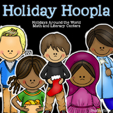 Holidays Around the World Centers