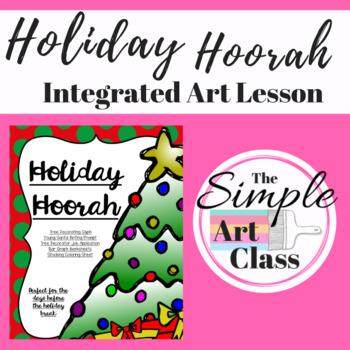 Holiday Hoorah